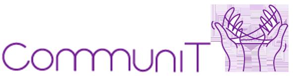 CommuniT – שכנים עוזרים לשכנים בקהילה